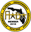 Logo FIADA